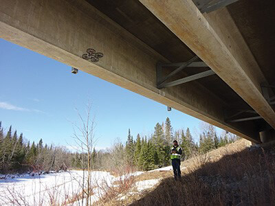 a-new-view-for-bridge-inspectors