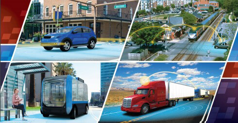 usdot-automated-vehicles-3.0-activities