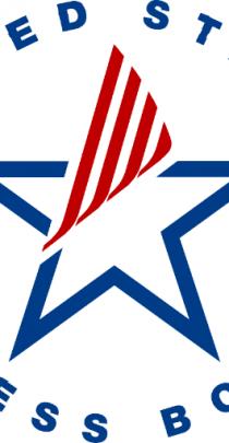 Access Board Logo