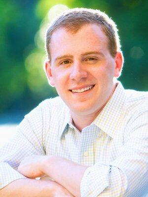 Dr. Matthew Bandelt