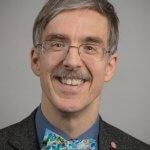 Dr. David Orr
