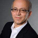 Dr. Mohsen Jafari