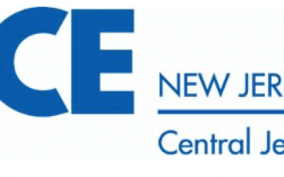ASCE Central Jersey