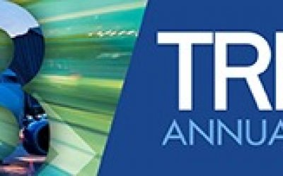 TRB Annual Meeting
