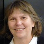 Diane M. McKnight