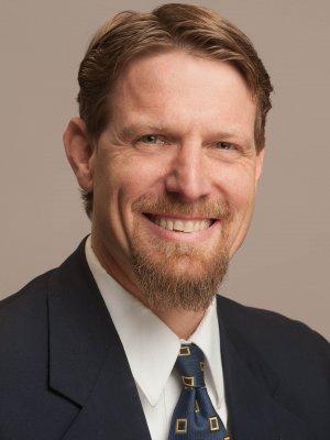 Samuel Merrill, industry affiliate