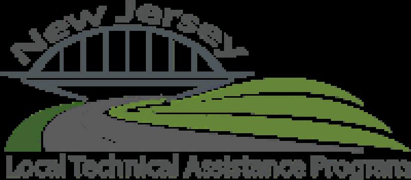 njltap-home_2016_new_logo200px